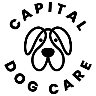 Capital Dog care